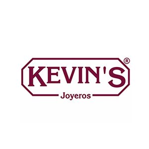kevin's