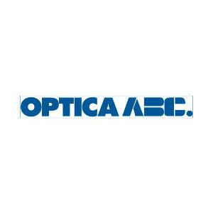 opticas ABC
