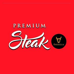 Premium Steak