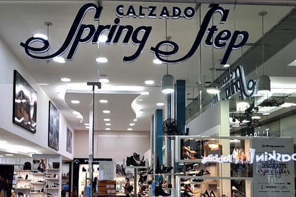 Spring_step
