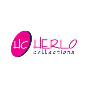 Herlo