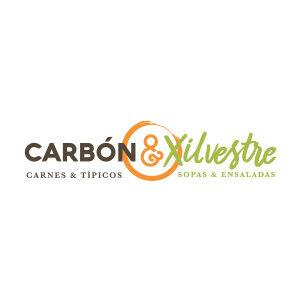 Carbon & Xilvestre
