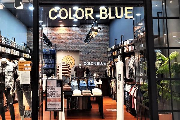 color_blue_2_19