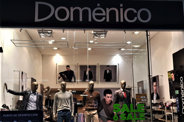 domenico_1_71
