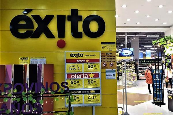 exito_1_34