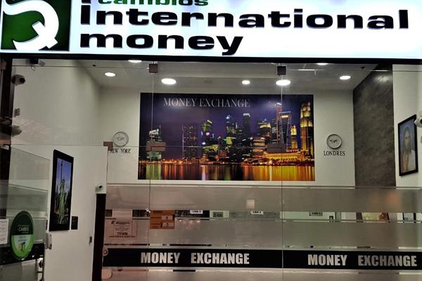 inter_money