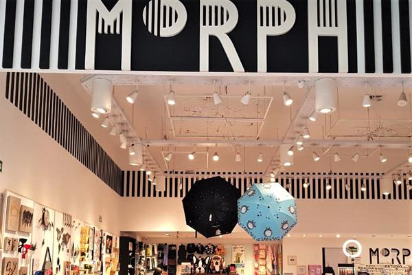 morph_2_34
