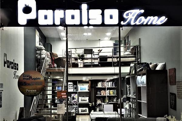 paraiso_1_21