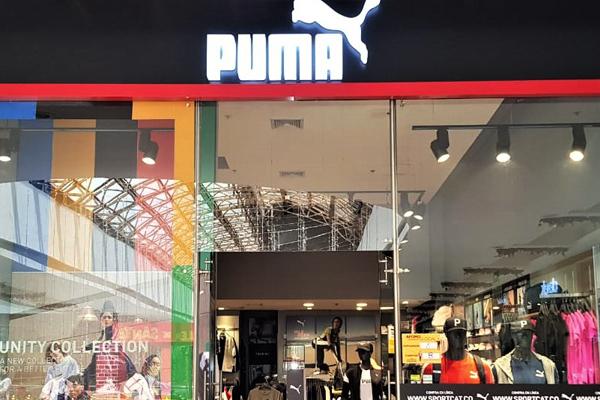 puma_2_05
