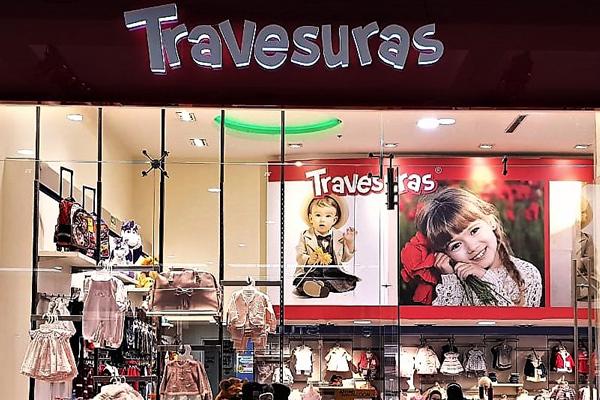 travesuras_1_27