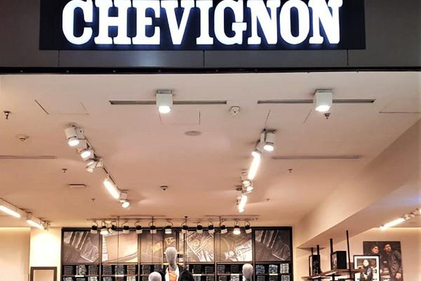 chevignon_2_49