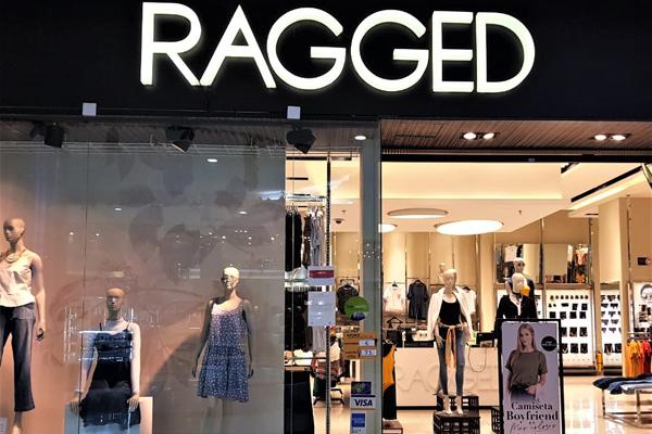 ragged_2_57