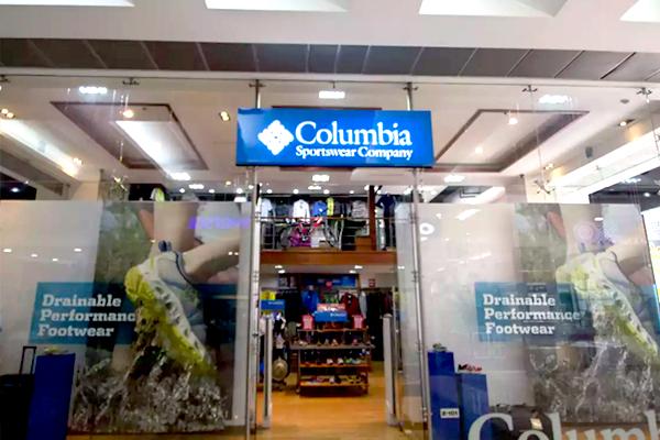 columbia_2_101