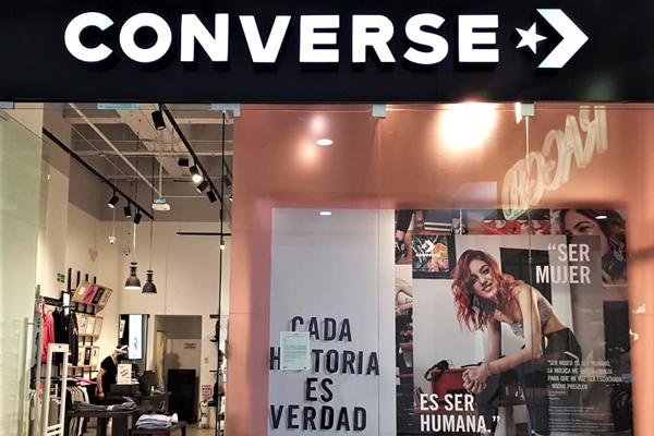 converse_2_56