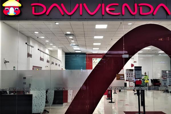 davivienda_1_66