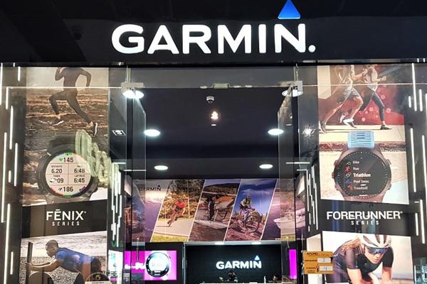 garmin_2_58