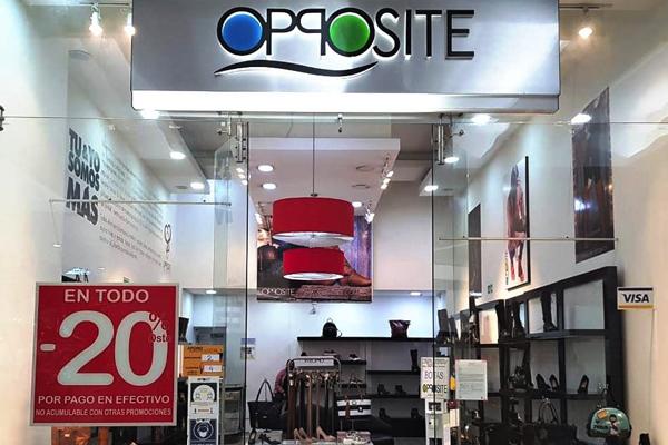 opposite_1_07