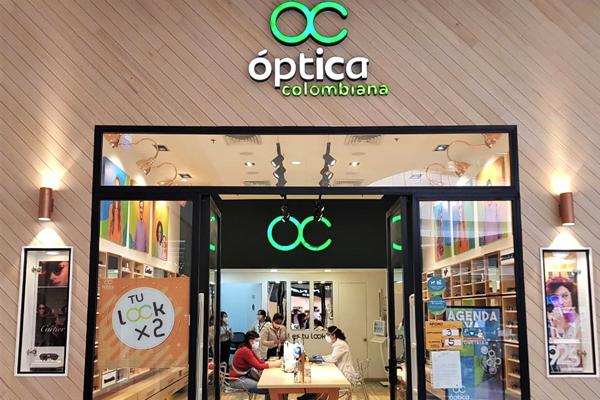 optic_colom_2_24