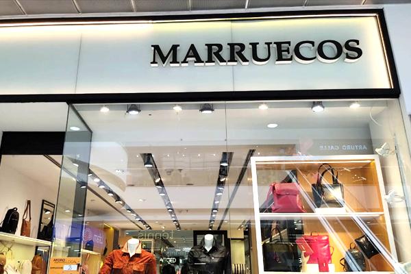 marruecos_2_70