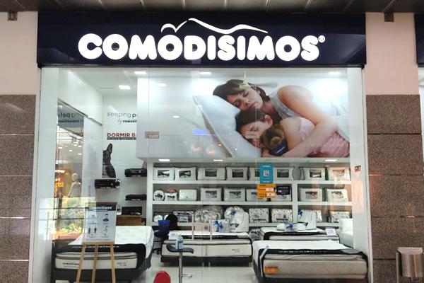 comodisimos_1-316